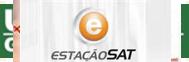 ESTACAO SAT