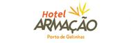 HOTEL ARMACAO