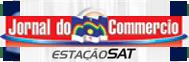 JORNAL DO COMMERCIO LTDA