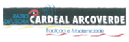RADIO CARDEAL ARCOVERDE
