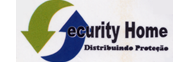 SECURITY HOME